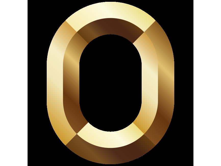 0 Golden Numbers