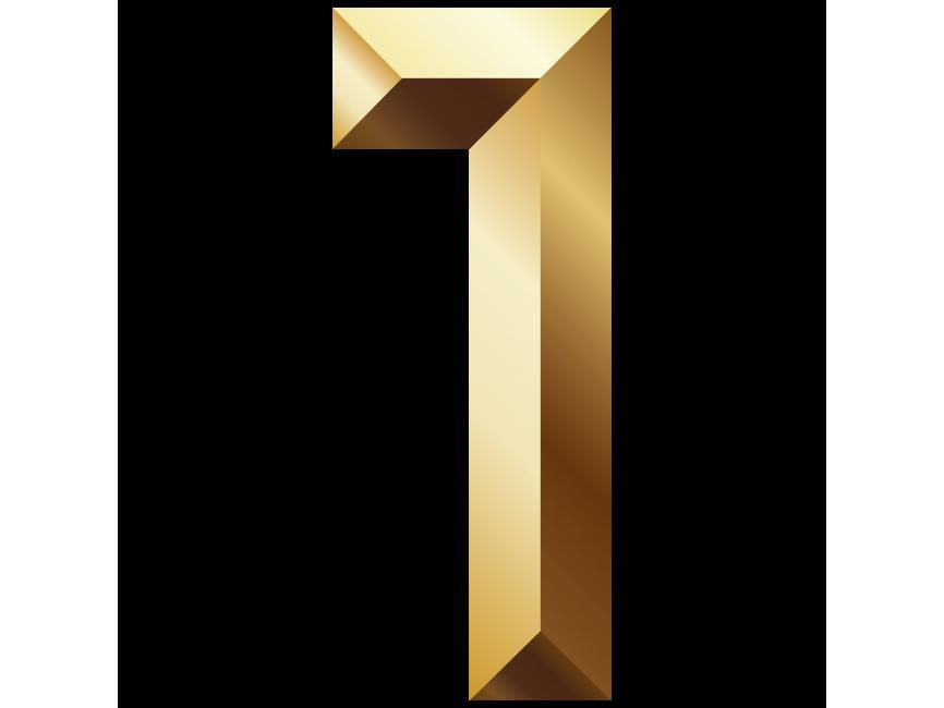 1 Golden Numbers