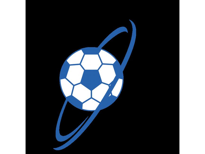 Bengal Mumbai Logo