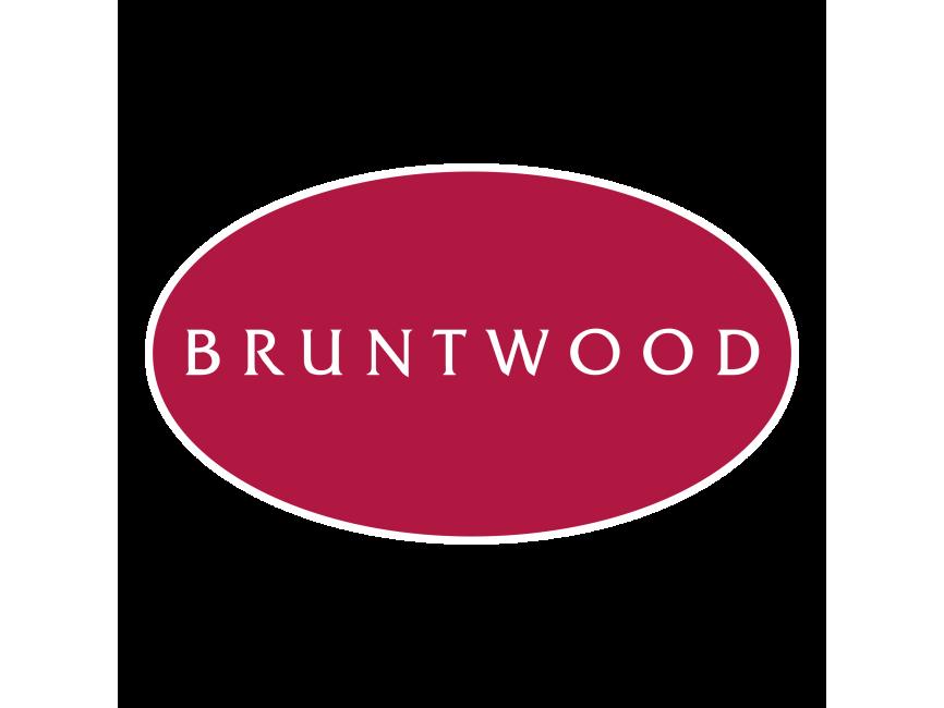 Bruntwood   Logo