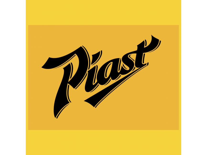 Browar Piast   Logo