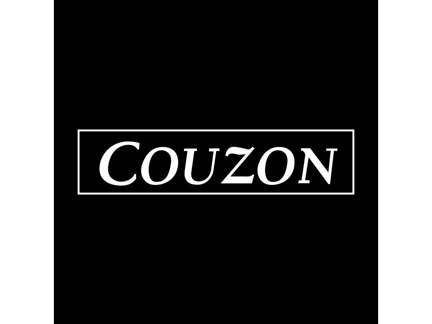 Couzon Logo