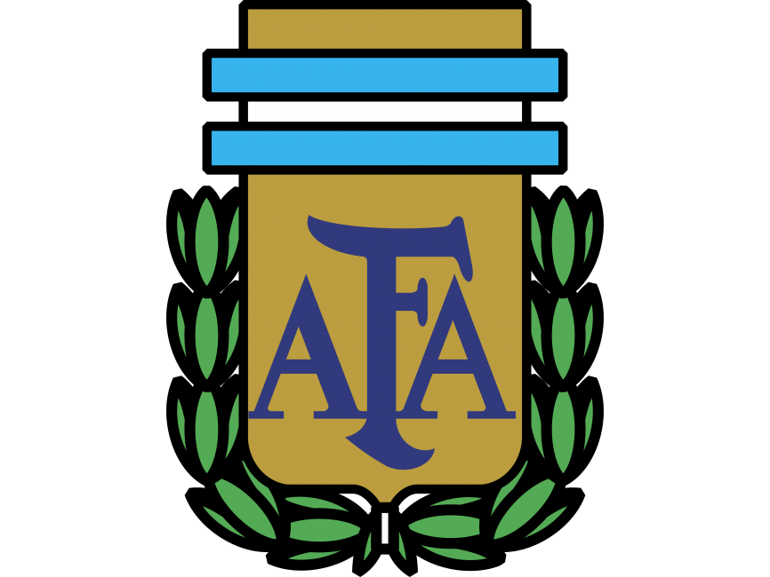 Argent 1 Logo