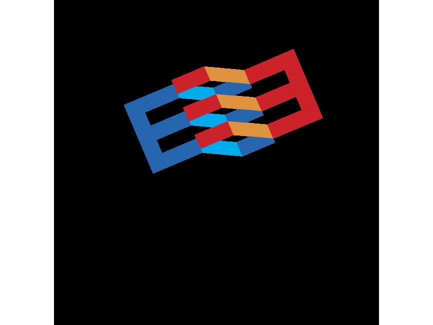ASP Industry Consortium   Logo