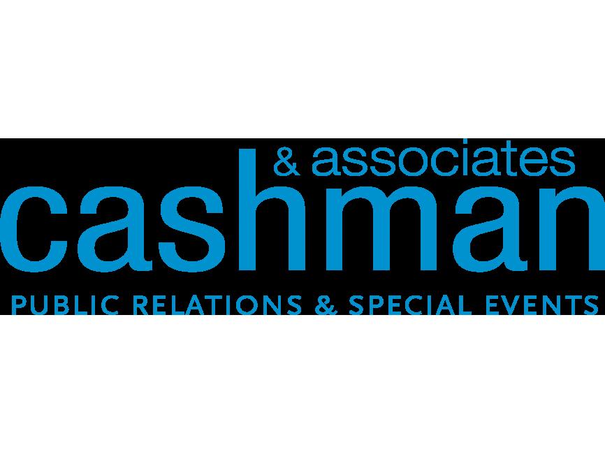 Cashman and Associates Logo
