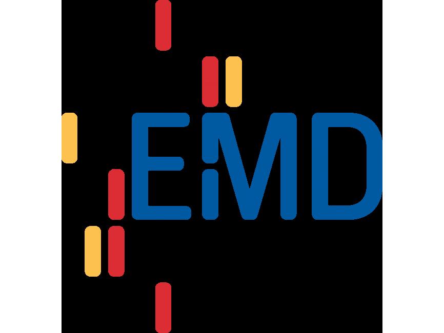EMD Chemicals Logo