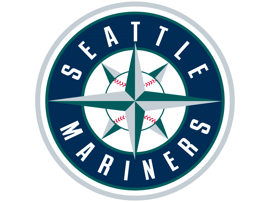 Seattle Mariners
