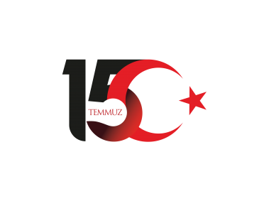 15 Temmuz Yeni Logosu Dişi