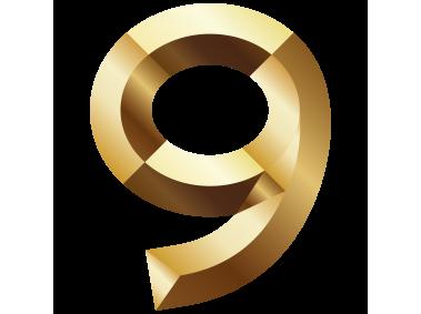 9 Golden Numbers