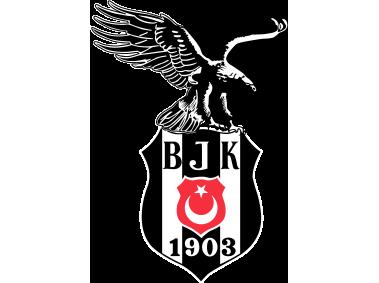 Beşiktaş FK