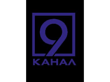 Kanal 9
