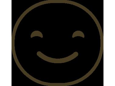 Line Art Emoji