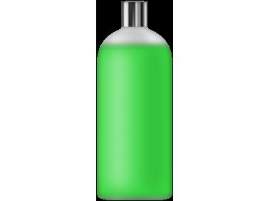 Liquid Soap Bottle
