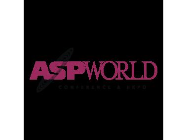 ASPWorld   Logo