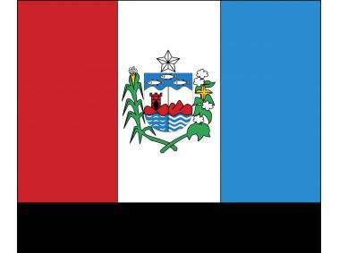 Alagoas Logo