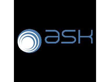 Ask Coaching Logo