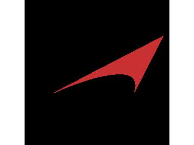 A PEX Analytix Logo