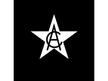 Amapa Clube de Macapa AP   Logo