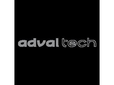 Adval Tech Logo