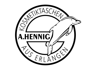 A Hennig Logo