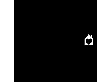 Atelier St Joseph   Logo