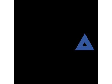 Aalborg Portland Logo