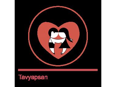 Atacan Egitim Kurumlari Logo