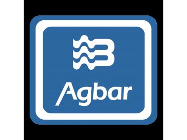 Agbar Logo