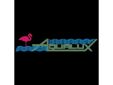 Aqualux Logo