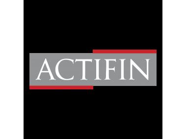 Actifin Logo