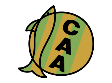 Aldovisi 7715 Logo