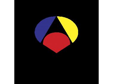 Antena 3 Television   Logo