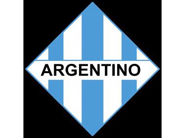 Argentino Mendonza Logo