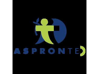 Aspronte 4150 Logo