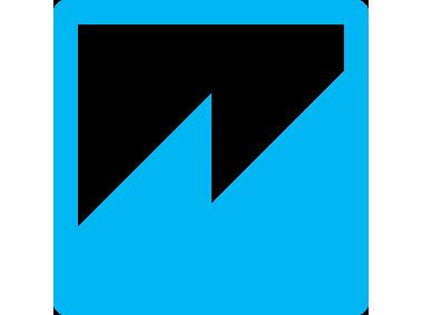 Amazon Quicksight Logo