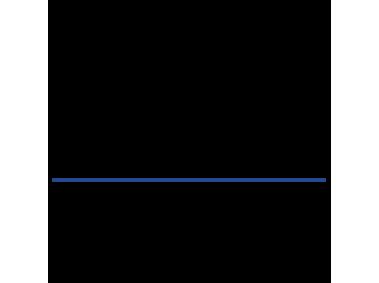 Aelita Software   Logo