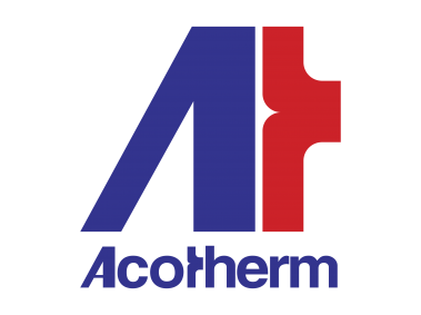 Acotherm Logo