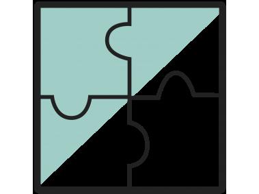 Amazon Application Services Logo