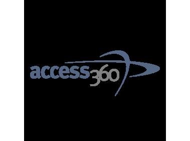 Access360 Logo