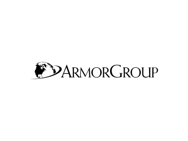 Armor Group Logo
