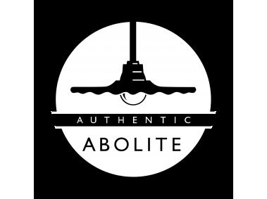 Authentic Abolite Logo