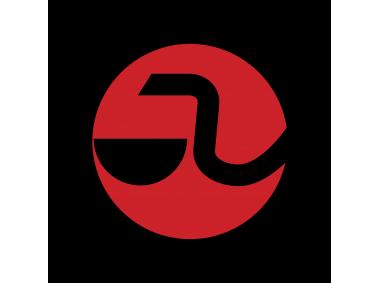 Akrihin   Logo