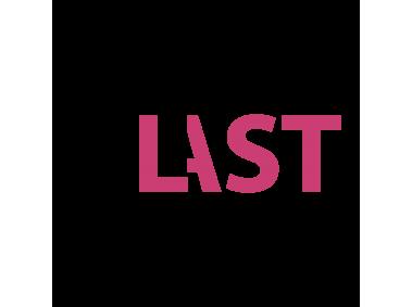 Atlast   Logo