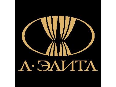 A Elita Logo