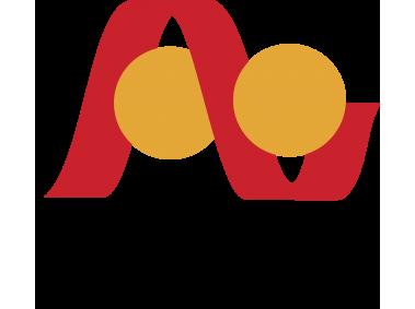 Abigraf Logo