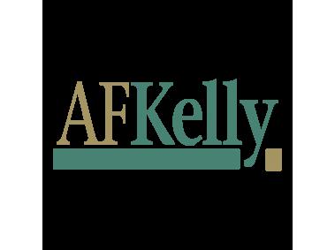 A F Kelly &# 8; Associates Logo