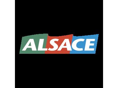 Alsace Tourisme Logo