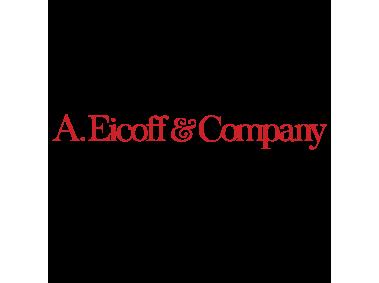A Eicoff &# 8; Company Logo
