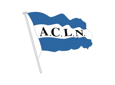 A C L N Logo