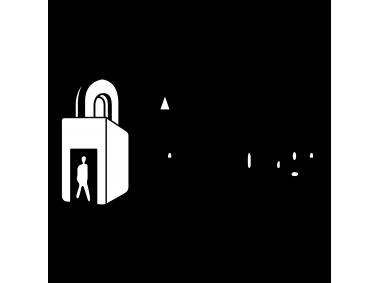 A 1 Self Storage   Logo